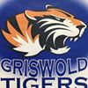 Griswold CSD