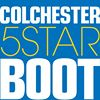 Colchester Boot Camps