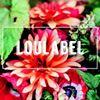 Loulabel