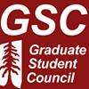 Graduate Student Council ( GSC ), Stanford University