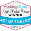 Best Western Rose & Crown Hotel