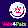 Rayleigh Vets4Pets