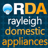 Rayleigh Domestic Appliances