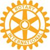 Rotary Club of Birkenhead