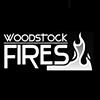 Woodstock Fires