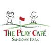 Sandown Play Cafe