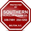 Southern Burglar and Fire Alarm