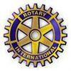 Burgess Hill & District Rotary Club