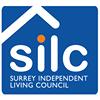 Surrey Independent Living Council (SILC) thumb