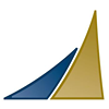 Leonard Rickey Investment Advisors