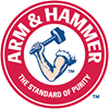 Arm & Hammer UK