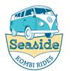 Seaside Kombi Rides