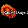 Restor8 Design Solutions