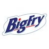 Big Fry Fish & Chips