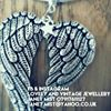 Lovely and Vintage Jewellery