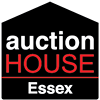 Auction House Essex