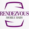 Rendezvous Mobile Bars