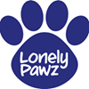 Lonely Pawz cat and small animal rescue