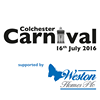 Colchester Carnival 2016