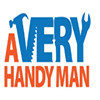 A Very Handyman