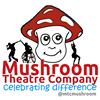 Mushroom Theatre Company, Rayleigh