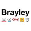Brayleys Cars