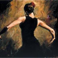Shalale Dance Studio