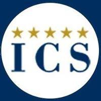 ICS Italy Chauffeur Service