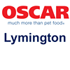 Oscar Pet Foods Lymington