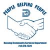 City of Dallas-Home Repair Program