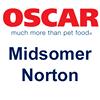 Oscar Pet Foods Midsomer Norton