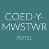 Coed y Mwstwr Hotel Bridgend