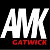 AMK Gatwick