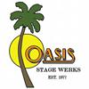 Oasis Stage Werks