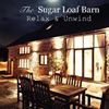 Sugar Loaf Barn Luxury Accommodation