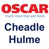 Oscar Pet Foods Cheadle Hulme