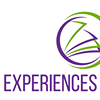 Experiences For Free UK
