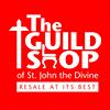 The Guild Shop