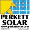 Perkett Solar