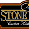 Stone Creek Custom Kitchens & Design