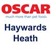 Oscar Pet Foods Haywards Heath