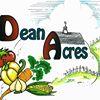 Dean Acres