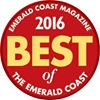 Best of the Emerald Coast at Grand Boulevard