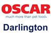 Oscar Pet Foods Darlington