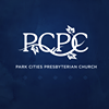 Park Cities Presbyterian Church
