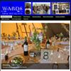 Wards Event Catering