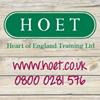 Heart of England Training