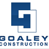 Goaley Construction