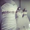 Misora Bridal Boutique