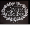 The Olive Tree Coffee House